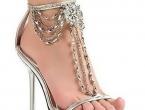 Maturantski čevlji